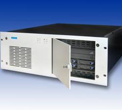 Industrie Server