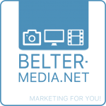 Logo Belter-Media.Net