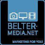 Logo Belter-Media.Net