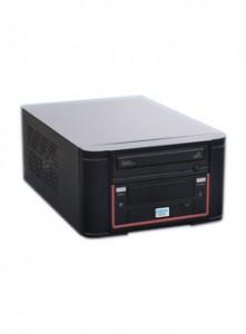 Büro-PCs Business-System o3 Desktop von SBH-Systeme Oberhausen