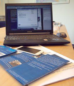 Office-Lösungen-von SBH-Systeme Oberhausen