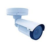 videoüberwachung-überwachungskamera-der-firma-SBH-Systeme Oberhausen