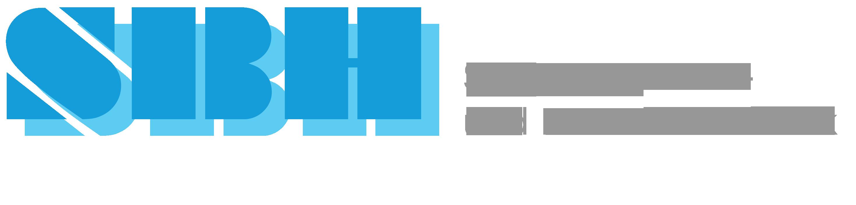 SBH Industriesysteme GmbH Oberhausen