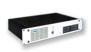 Industrie-PC Industriesystem_01_R2NAS bei SBH Systeme