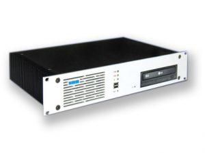 Industrie-PC Industriesystem_02_RXT77W bei SBH Systeme