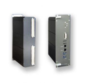 Industrie-PC Industriesystem_04_P14 bei SBH Systeme
