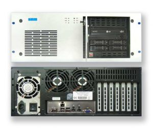 Industrie-PC Industriesystem_06_RS80 bei SBH Systeme