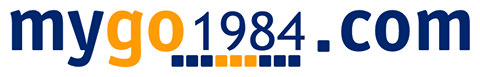 go1984