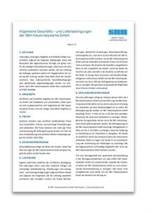 AGB_SBH_Systeme_previewimage